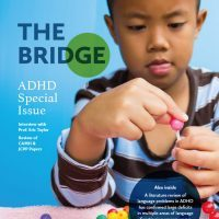 ADHD cover image